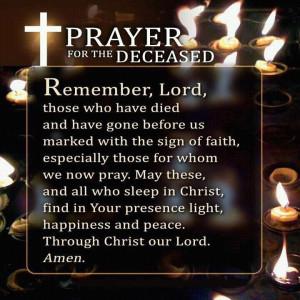 comment below: Birthday Prayer, Catholic Prayer, Birthday Quotes ...