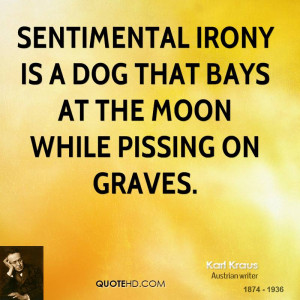 Sentimental Sayings Quotes