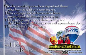 Veterans Day Poems From Poetryfoundation