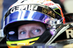 Lotus F1 driver quotes ahead of Spanish Grand Prix