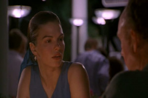 Jeanne Tripplehorn Quotes and Sound Clips