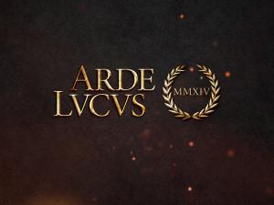 edicións o Concello de Lugo presenta o Arde Lucus en Madrid