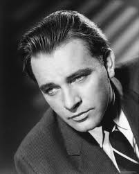 View all Richard Burton quotes