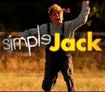 Simple Jack Tropic Thunder Quotes