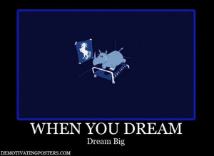 -posters-demotivational-posters-funny-posters-posters-rhino-unicorn ...