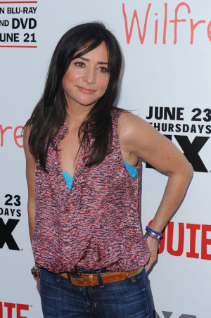 ... cb20120627182217/louisck/images/0/03/Pamela_Adlon_Premiere_Party.jpg