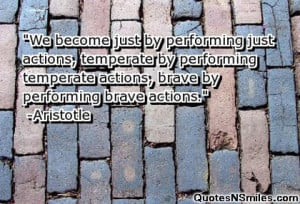 brave-actions-bravery-picture-quote.jpg