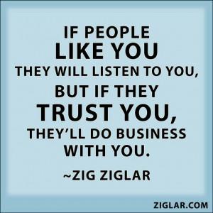 zig ziglar quotes | Pin it Like Image
