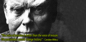 czeslaw-milosz_withQuote_featured