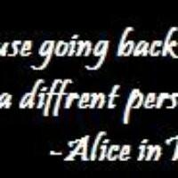 alice in wonderland quote photo: Alice Wonderland Quote Untitled-2.jpg