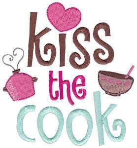 Kitchen Quotes Pinterest Quotesgram