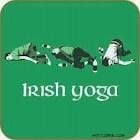 funny yoga quotes google search more yoga quotes funny quotes favorite ...