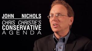 chris-christies-conservative-agenda.jpg