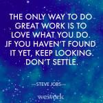 Motivational-College-Success-Quotes-2010-51