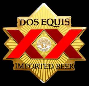 Dos Equis Commercial Quotes and Sound Clips