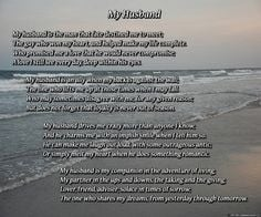 Love My Beautiful Wife Poems