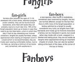 quotes, books, films, fangirl, funny, a bit of everything