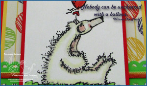 polar+bear+banner-quote-winnie+the+pooh+quote-banner+with+quote.jpg