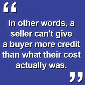 ... other real estate questions or comments, feel free to reach out to us