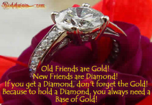 Friendship Quotes, friend,happy friendship day, best friend,, life ...