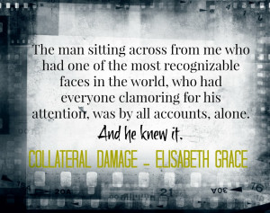 Collateral Damage Quote 2