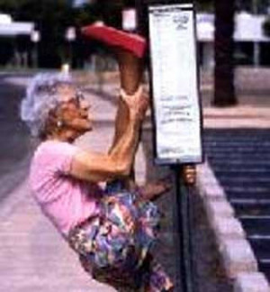 funny old people pictures ,photo for funny,fun photo funny,funny ...