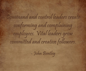 Posted in Leadership Team Development | Tags: Leadership Quotes ...