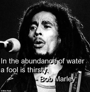 quotes bob marley quotes bob marley quotes bob marley quotes