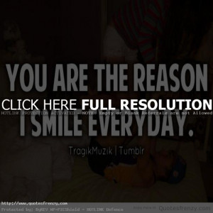 cute couples swag cute relationship pictures with swag and quotes cute ...