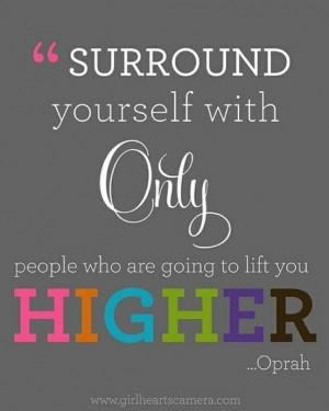 oprah-quotes