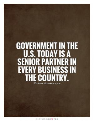 Partner Quotes