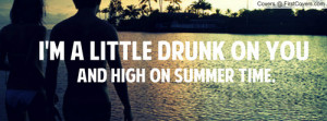 ... couple quote music summer lyrics high together summertime country