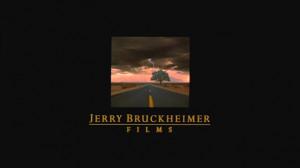 Jerry Bruckheimer Games Is