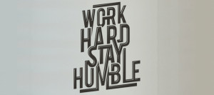 Inspirational-quote-work-hard