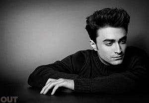 The Long Education of Daniel Radcliffe