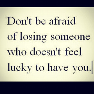Losing Someone You Love Sad Quotes Pictures Picture