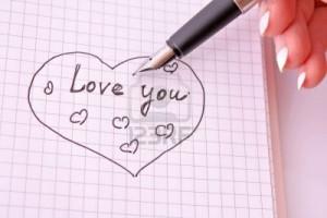 love letter love letter love letter love letter love letter