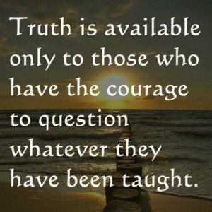 spiritual-quotes-sayings-truth-courage-life.png