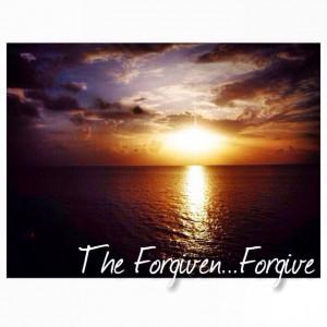 forgivenessquotes3