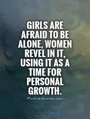 quotes about being strong alone quotes about being strong alone