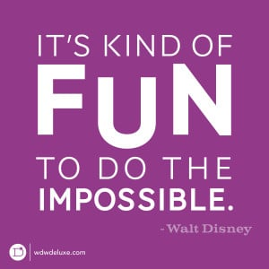Disney Quotes About Magic http://www.wdwdeluxe.com/portfolio/disney ...