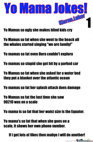 yo-mama-jokes_o_2120743