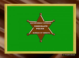 ... law enforcement party themes inspirational law enforcement sayings