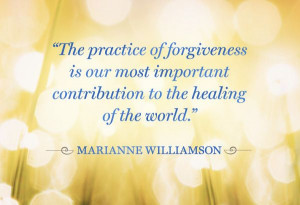 ... Quotes, Living, Mariannewilliamson, Beautiful Life, Inspiration Quotes