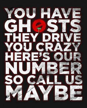 ghost hunting iowa ghost society