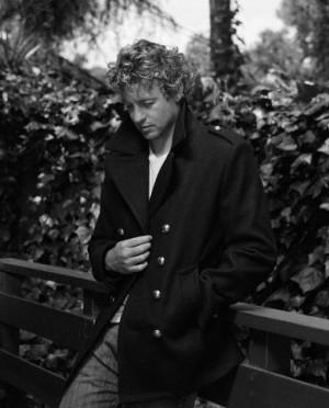Kelsier -- Simon Baker I don't care much for the actor, but visually ...