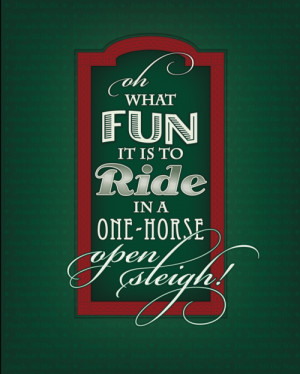 christmas quotes tumblr christmas quotes tumblr christmas quotes ...