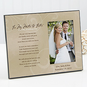 wedding favors 53 items view all wedding favors create a