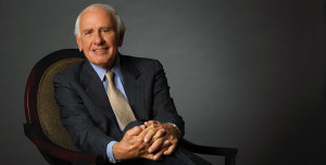 Jim Rohn network marketing quotes. We all learned a lot from Jim ...