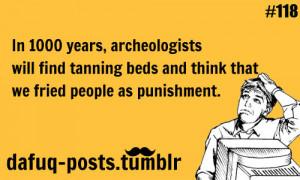 DAFUQ POSTS .tumblr ---- the funniest quotes & ecards
